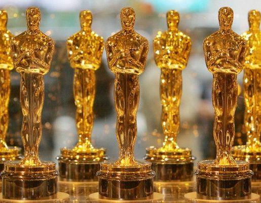 Оскар 2018 победители лауреаты номинанты