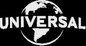 Universal Studios Inc